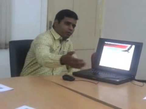 Fxtradingforliving conducts forex seminar in pune.