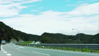 山木さんソロ曲です。 山木さんが免許取って、札幌から東京までドライブ...
