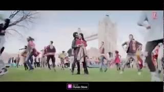 Chogoda Tara Song From LoveRatri | What's app status | 30 Second Video | Salman Khan.