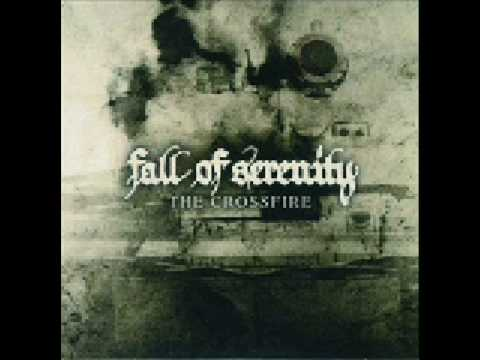 Fall of Serenity - Act of Grace