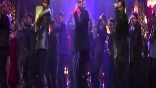 Yeh Jawaani Hai Deewani Mashup) (DJmaza co) HD
