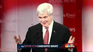 Professor newt Explains Beet Sugar Vs. Cane Sugar Subsidies