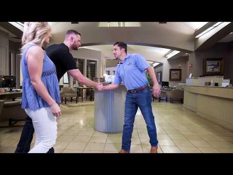 A Community Bank's Purpose