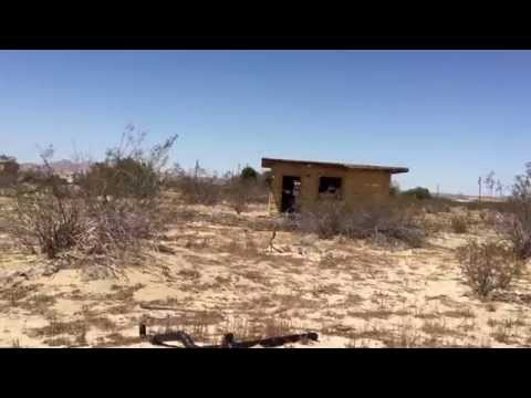 Vacant Land Broker In Palmdale, CA 93591