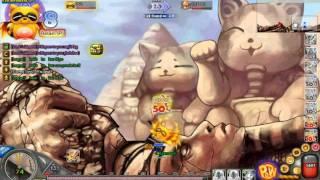 DDtank-Boomz Ipis with Axe +10