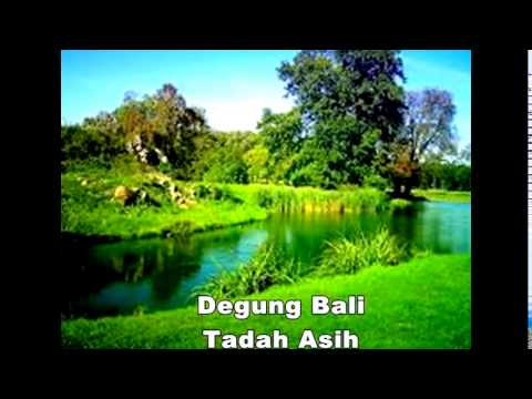 Degung Bali Full Album Vol. 3