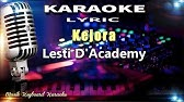 Karaoke Di Qq Samarinda Youtube