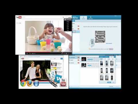 Get YouTube Downloader to Save Online Video for Watching Offline