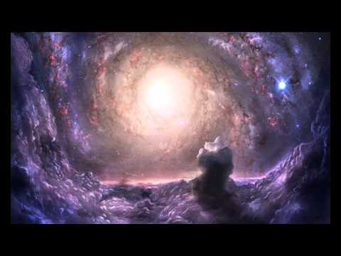 Breslov - Anachnu Ma'aminim (remix)