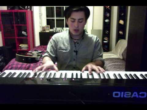 Just George- Slides Away EP Acoustic