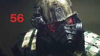 Fallout 4 Часть 56 - Новое тело для Кюри