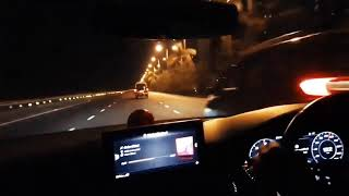 Aashiqui 2 mashup car drive status AudiA4  Whatsapp status video Tanzil jarman