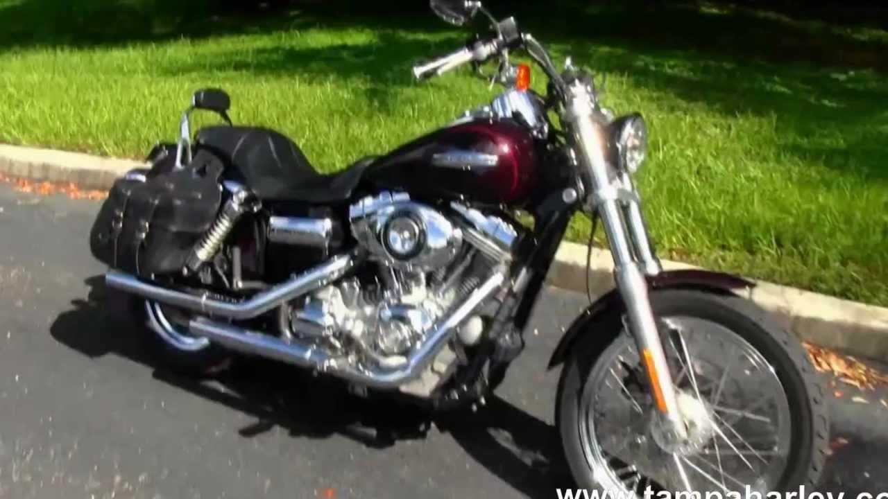 Harley Davidson Super Glide For Sale