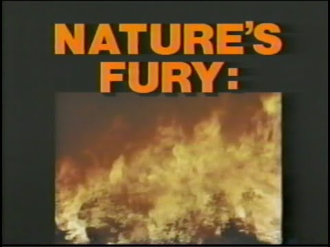 ABC News - Nature's Fury: A Decade of Disasters