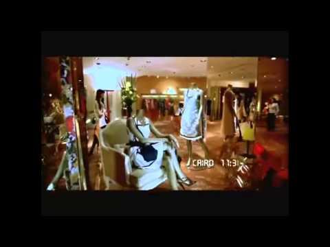 Egyptian Tourism Ad 2008