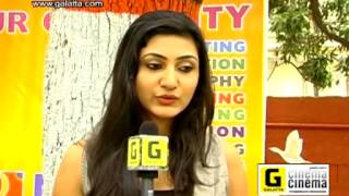 Unnodu Oru Naal Team Speaks About the Movie