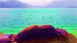 DER RINGER - KANADA (feat. Stella Sommer)
