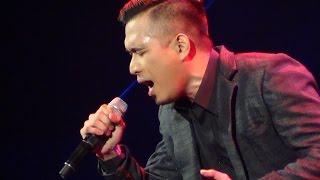 THOR - Bukas Na Lang Kita Mamahalin (Live @ Music Museum!)