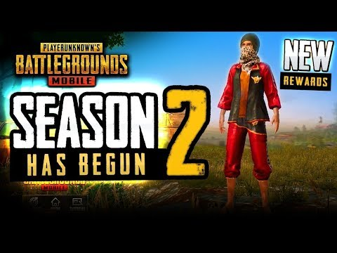 huge-pubg-update:-massive-hidden-change!?new-map!-bug-fix-!---battlegrounds-gameplay-#8