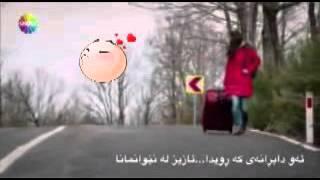 كوراني احمد خليل-wafa-