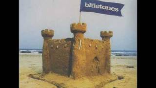The Bluetones - The Devil Behind My Smile