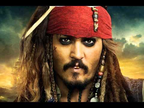 2 уровень пиратские приключения в поисках спрятанного подарка