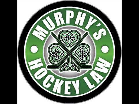 Murphy's Hockey Law: Murph welcomes on New Jersey Devils Assistant GM Tom Fitzgerald