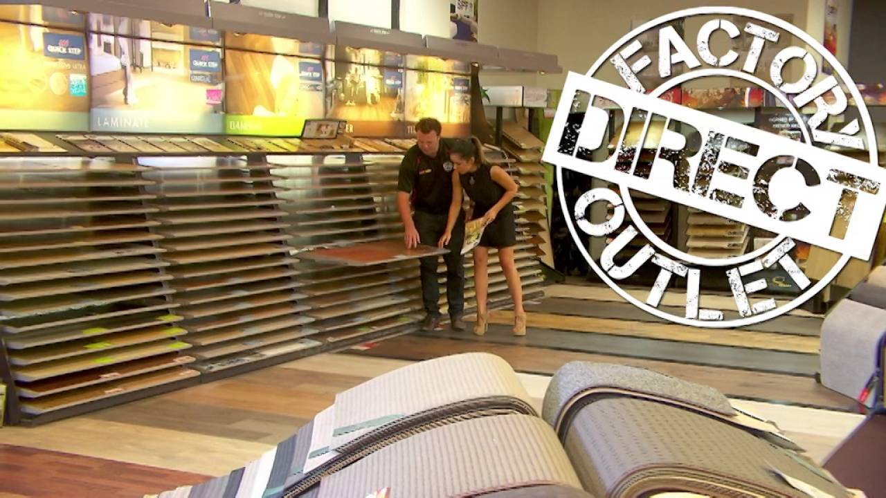 Floors Direct - Factory Direct Outlet Adelaide - Carpet  Timber