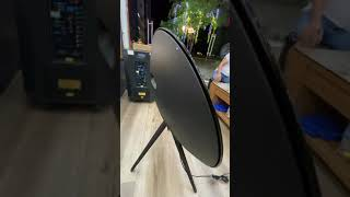 Bang & Olufsen Beoplay A9 …
