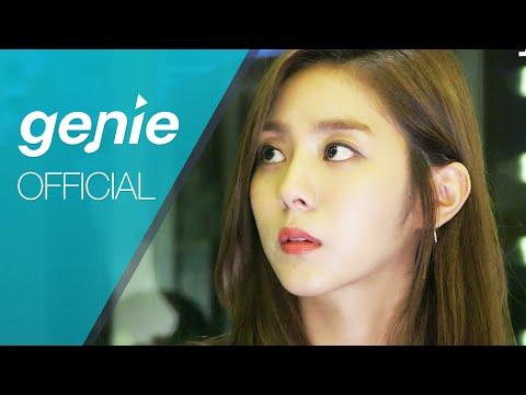 어쿠스틱 콜라보 Acoustic Collabo - 그러지마요 상류사회 OST Official M/V