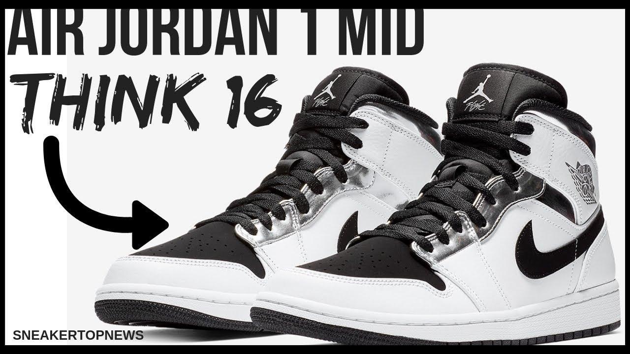jordan 1 mid think 16