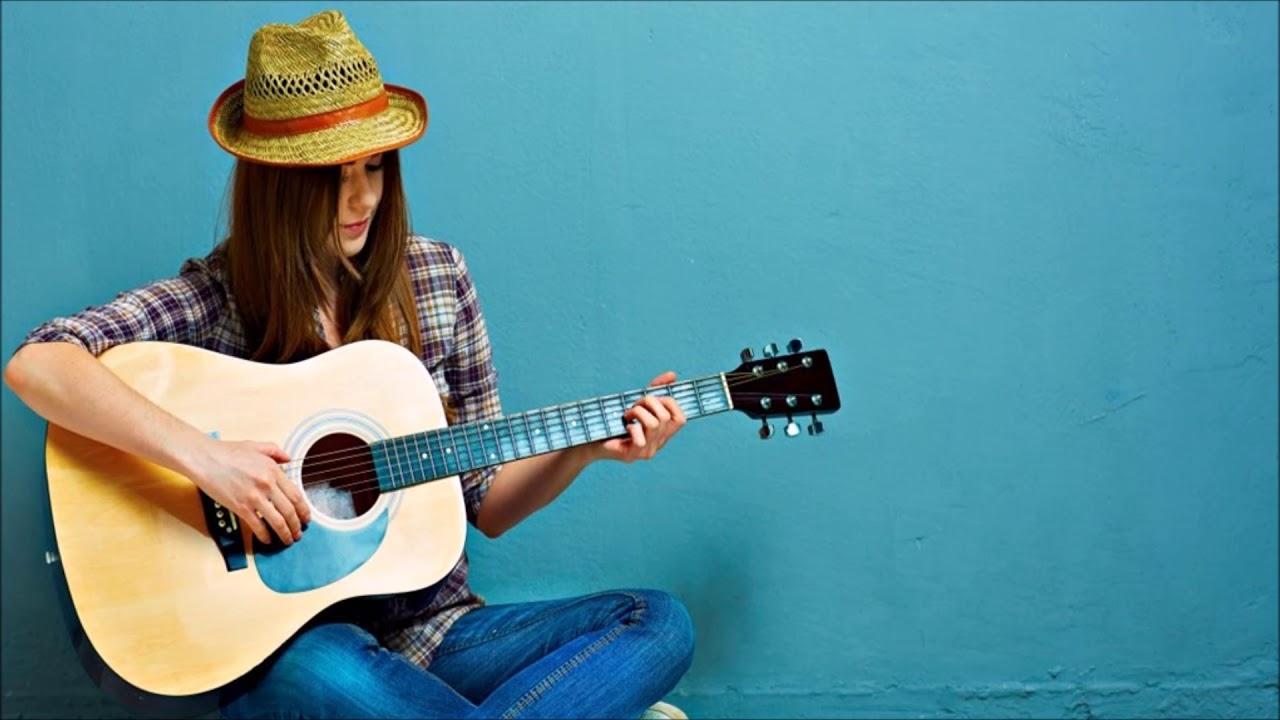 play guitar ringtone ringtones for android instrumental ringtones youtube. Black Bedroom Furniture Sets. Home Design Ideas