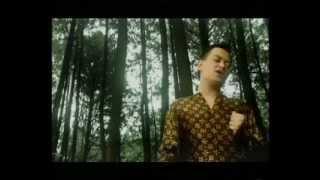 HEDI YUNUS - RAMADHANKAN HATIKU (Official Music Video)