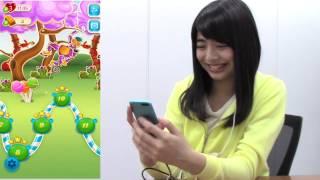 今回は…CCSステージ10をゲーム実況。 果たして泉川実穂の挑戦はどうなる...