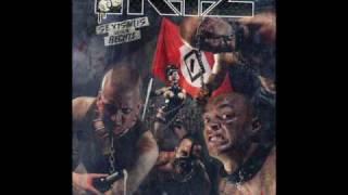 K.I.Z. - Lass die Sau raus (HQ)