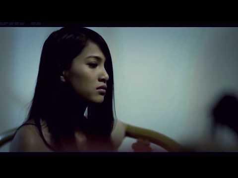Phim VN: Bướm Xinh