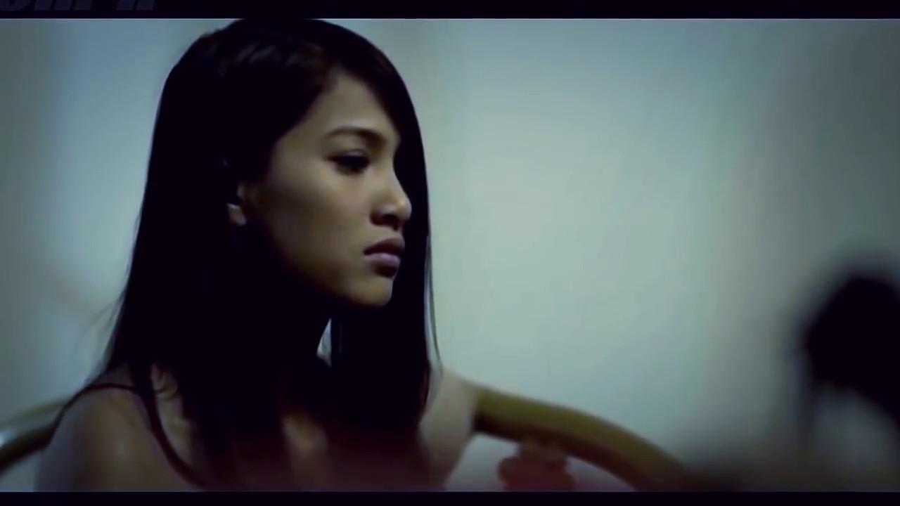 Phim VN: Bướm Xinh - YouTube