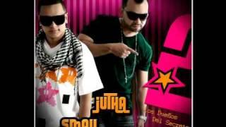 J. Balvin : Algo Mágico #YouTubeMusica #MusicaYouTube #VideosMusicales https://www.yousica.com/j-balvin-algo-magico/ | Videos YouTube Música  https://www.yousica.com