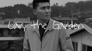 Download lagu [𝑷𝒍𝒂𝒚𝒍𝒊𝒔𝒕] 카더가든의 독보적인 감성과 음색 Car, the Garden Playlist