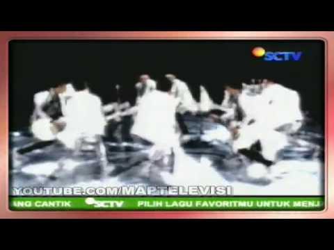 Download Video Klip J Rocks   Madu Dan Racun 21 04 10