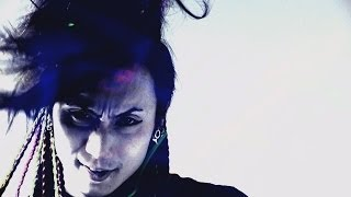 快進のICHIGEKI 『とおりゃんせ』 PV