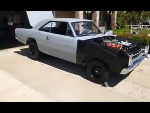 how to make a subwoofer box for a dodge dart