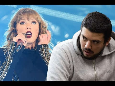 Taylor Swift's stalker speaks out in jailhouse interview: 'I don't regret it' - Latest News Mp3