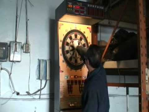 Pub Time Dart Game 500 00 Youtube