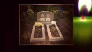 тротуарная плитка на кладбище Кривой Рог, памятники в рассрочку камяна квітка(, 2015-10-30T14:30:24.000Z)