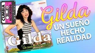 Baixar Gilda - 09. Celoso - Cd Un sueño hecho realidad
