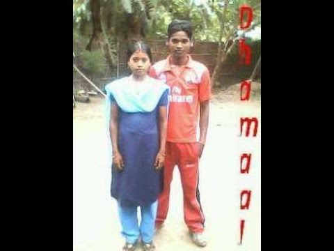 New santali video 3gp -19