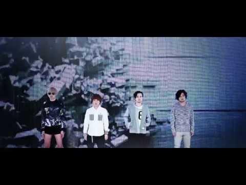 グッドモーニングアメリカ「拝啓、ツラツストラ」Music Video