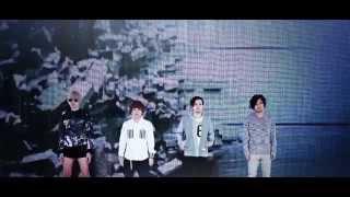 グッドモーニングアメリカ「拝啓、ツラツストラ」Music Video thumbnail