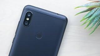 Xiaomi Redmi Note 6 Pro Review | هل التجديد مطلوب !!